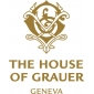 E-Commerce Sales Talent (Junior) - House of Grauer