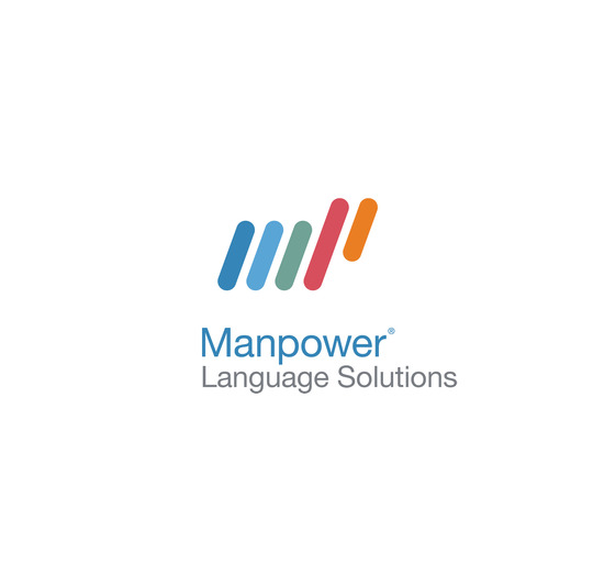 Transcription project in Zurich - Manpower Language Solutions